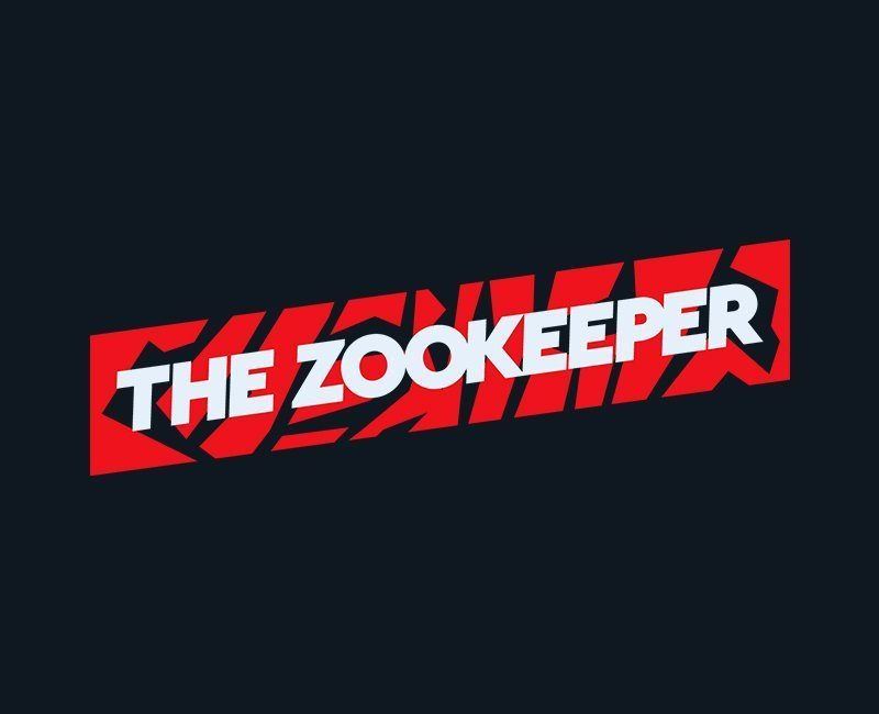 The Zookeeper Logo